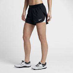 57679858beaf65 Shop the latest innovation at Nike.com. Damen TrainingsshortsLieferungNike  Dri FitFrauen Trainings ShortsNike ...