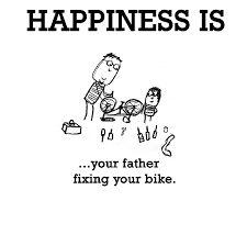Afbeeldingsresultaat voor quotes bike