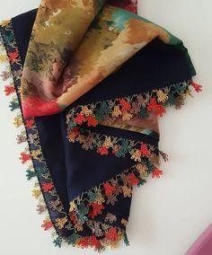 Crochet Cord, Baby Knitting Patterns, Elsa, Kimono Top, Tops, Women, Instagram, Fashion, Moda