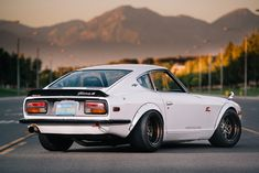 kevin-yeungs-240z-video