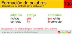 http://www.aleman-para-hispanohablantes.com/