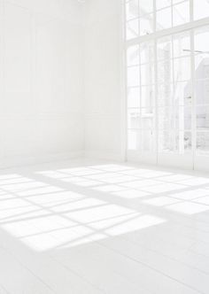 hi i'm recreating my room with white walls so if you have any ideas for me please share it with me!