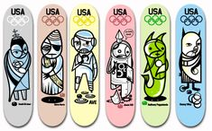 Pendleton skateboards - Google Search