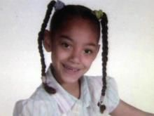 Jasmine McClain, bullying victim http://www.wral.com/news/local/story/10390079/