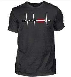 Biking Evolution Biker Geschenk Idee T-Shirt Rugby, T Shirt Designs, Basic Shirts, Tee Shirts, Evolution, Jumper, Shirt Pins, Queen Love, Thats The Way