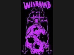 Windhand - Winter Sun... slow heavy #doom #metal