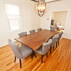 walnut-dining-table-live-edge