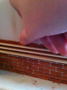 Stucco and Brick Cladding Tips