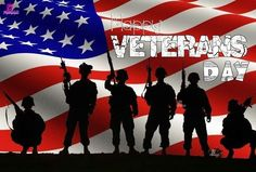 Happy Veterans Day Message Quotes Veterans Day Thank You Veterans Day Clip Art, Free Veterans Day, Veterans Day Coloring Page, Veterans Day Thank You, Veterans Day Activities, Veterans Day Gifts, Veterans Day Photos, Happy Veterans Day Quotes, Thank You Poems