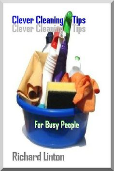 Clever tips to save money & time - http://www.poundsense.co.uk/books/4583132819