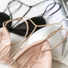 Pretty Lingerie, Bridal Lingerie, Luxury Lingerie, Sexy Lingerie, Cute Sleepwear, Lingerie Sleepwear, Sewing Clothes, Diy Clothes, Corset Shirt