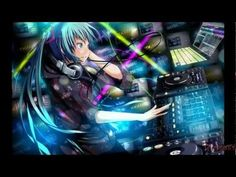 [HD] 1 Hour Ultimate Nightcore Mix #4 (only my own Nightcores)