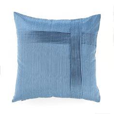 Azuki Collection - Cushion - Bouclair Home