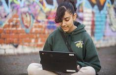 El buscador ha sido denunciado ante la Ley Federal de Comunicaciones de EE.UU. por «recogida de información personal de niños escolares» a través de los Chromebooks que se utulizan en la mayoría de las escuelas públicas del país