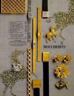 Boucheron 1966