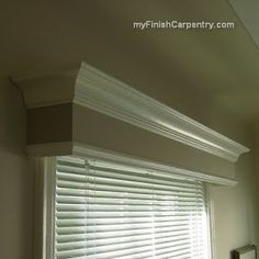 1000 Images About Window Treatments On Pinterest Sheer