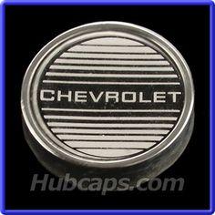 Chevrolet Camaro Hub Caps, Center Caps & Wheel Covers - Hubcaps.com #chevrolet #chevroletcamaro #camaro #chevy #chevycamaro #centercaps #wheelcaps