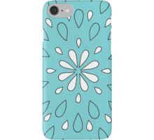 iPhone Case/Skin Iphone Cases, Display, Design, Mandalas, Floor Space, Billboard, Iphone Case, I Phone Cases