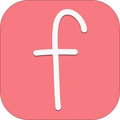 Better Fonts Pro - Now With Cool Font Keyboards For iOS 8! by Daneco Ltd.
