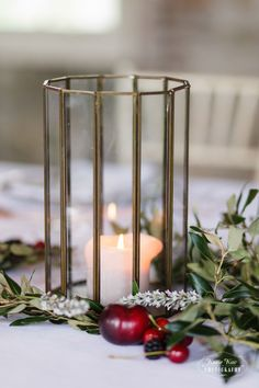 Intimate-Borris-House-Wedding-Photography-1 Ireland Destinations, Elope Wedding, Destination Wedding Photographer, Candle Holders, Wedding Photography, Candles, House, Summer, Summer Time