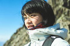 小松菜奈と山登り。 | ガールフイナム Japanese Models, Japanese Girl, Top Supermodels, Komatsu Nana, Mountaineering, Fashion Models, Women's Fashion, Asian Girl, Attitude