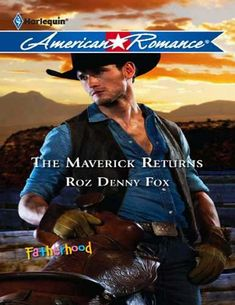 Prezzi e Sconti: #Maverick returns (mills and boon american edito da Harpercollins publishers  ad Euro 1.83 in #Ebook #Fiction