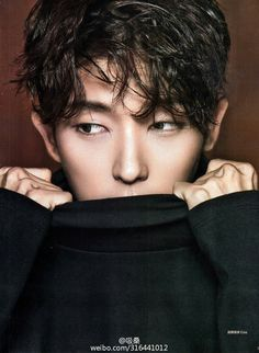 Lee Joon-gi (이준기) - Picture @ HanCinema :: The Korean Movie and Drama Database Lee Jun Ki, Lee Joongi, Lee Min Ho, Park Hae Jin, Park Seo Joon, Asian Actors, Korean Actors, Korean Dramas, Actors Male