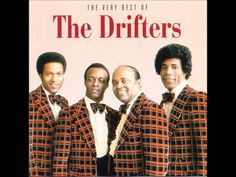 the songs we used to sing drifters