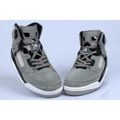 Air Jordan 3.5 Shoes NO.1