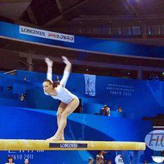 archive — gymnastics skills I love - onodi (balance beam,...