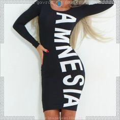 Dispunem de toată gama existentă de metode de imprimare. Accesorii modă, fashion design - strasuri, paiete, ținte metalice. Garantăm produse de excepție la prețuri corecte! Bodycon Dress, Textiles, Dresses, Design, Fashion, Dyes, Vestidos, Moda, Body Con