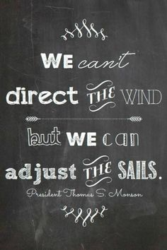 We Can Inspirational Quotes Pictures, Lds Quotes, Quotable Quotes, Great Quotes, Quotes To Live By, Motivational Quotes, Inspiring Pictures, Super Quotes, Qoutes