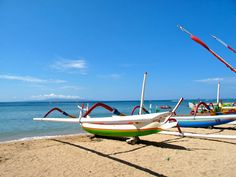 Best Time to Visit Bali : Bali Weather & Events Calendar