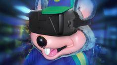 An awesome Virtual Reality pic! Destek vermek için #AkilliGozluk hashtagini kullanabilirsiniz. Sanal Gerçeklik Gözlüklerimizi satın alabileceğiniz iş ortaklarımız:  360 VR Cardboard: store.webrazzi.com  Everest Cardboard: Media Markt mağazalarında  Diğer modeller: www.cesitvar.com www.kitapyurdu.com >Kurumlara özel logolu cardboard sanal gerçeklik gözlükleri >Sanal Gerçeklik & Artırılmış Gerçeklik Mobil Uygulamaları >360SinematikVideo - Kurumsal Ürün Hizmet Mekan Tanıtımı >3D Animasyon…
