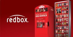 FREE Redbox Video Game Rental on http://www.icravefreestuff.com/