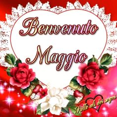Wreaths, Seasons, Anime, Madonna, Leo, Facebook, Pink, Spring, Door Wreaths