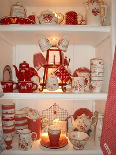 1000 images about greengate love on pinterest cath - Comptoir de famille shop online ...