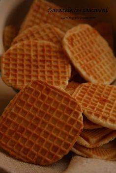 Food Cakes, Waffles, Cake Recipes, Deserts, Food And Drink, Ice Cream, Cooking, Breakfast, Coca Cola