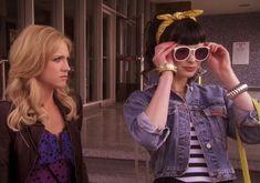 gossip girl screencaps