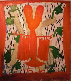 art rose wylie cimg3495