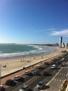"""See 280 photos from 1122 visitors about strand, western cape, and sunsets. """"Please fix up the path to the beach.It is a safety problem and the. Nordic Walking, House By The Sea, Afrikaans, Cape Town, Places Ive Been, South Africa, Followers, Places To Visit, Boards"""