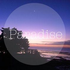 Hidden paradise #kupang #indonesia #beaches #beach #beauty #sunset #madewithstudio