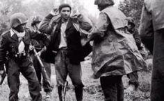 Il y a 70 ans, les massacres de Sétif préfiguraient la guerre d'Algérie. #8Mai