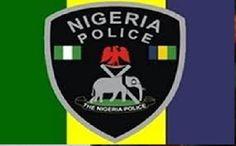 Police arrest 124 rapists, sodomites in Kano  http://abdulkuku.blogspot.co.uk/2017/06/police-arrest-124-rapists-sodomites-in.html