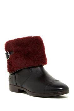 abedc240d44 Inez Genuine Shearling Lined Boot. Ugg AustraliaRain BootsUggsNordstrom RackWomen s  ...