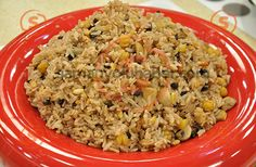 Nohutlu Mantarlı İç Pilav Meat Recipes, Turkish Recipes, Ethnic Recipes, Food N, Homemade Beauty Products, Fried Rice, Health Fitness, Pasta, Vegan Recipes