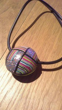 Clarisse fimote... multicolorn2014