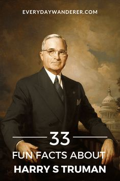 When President Harry Truman decided to drop atomic bombs on Hiroshima and Nagasaki most Americans agreed with his decision. Learn how Truman arrived at this monumental decision 70 years ago after the success of The Trinity Test. Greatest Presidents, American Presidents, American History, Independence Missouri, Harry Truman, Presidential Libraries, Our President, Clint Eastwood, World War Two