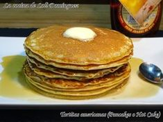 Crepes, Pancakes, Youtube, Hot, Breakfast, Regional, Gastronomia, Best Recipes, Appetizers