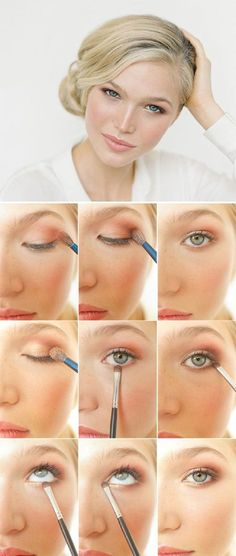 eyeshadow-hacks-for-hooded-eyes-tutorial